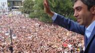 ''Makedonya'da siyasi liderlerden üstün karşılandık!''