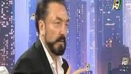 Adnan Hoca, Beyaz Tv'den böyle intikam aldı!