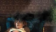 Lost'un kara dumanı bu sefer Muhteşem Yüzyıl'da!