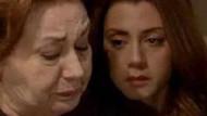 Leyla'nın gözyaşları dinmiyor! Ali Rıza yine esip gürlüyor!