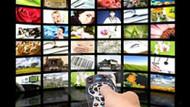 2012'de en çok reklamı hangi kanal yayınladı?