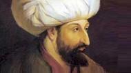 Fatih Sultan Mehmed zehirlendi mi?