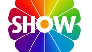Show Tv'ye hangi medya patronu talip oldu?