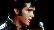 Bu dünyadan bir Elvis geçti! 35 yıl önce bugün...