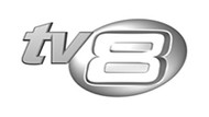 TV 8'in acı günü! Teknik yönetmen Ümit Kök vefat etti!