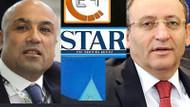 Medyanın gözü bu dev satışta! Star Medya'ya ne olacak?