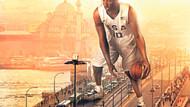 Kobe Bryant Türkiye'ye geliyor! Sebebi ise...