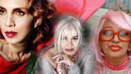 Aysel Gürel albümünde kim hangi şarkıyı söyleyecek?