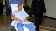 Mehmet Ali Erbil yoğun bakımdan çıkarıldı!