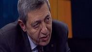 MHP'deki kaset skandalında bomba iddia!