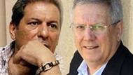 Erman Hoca'nın cacığı için mahkeme ne dedi?