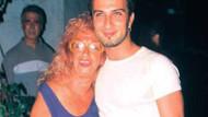 Annemin Tarkan'a çok ayrı bir aşkı vardı!