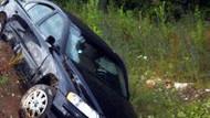 Osman Pamukoğlu ve eşi kaza geçirdi! Durumları nasıl?