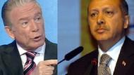 Erdoğan, bu davranışlarla kimin gönlünü almak istiyor?