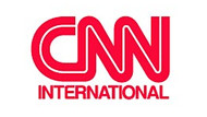 CNN'den yalanlama! Kimseden özür dilemedik..