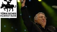 Merhaba Heimat! Ruhr Festivalinde Livaneli damgası!