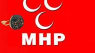 MHP'lilerin Yüzde 50'si EVET mi diyecek? Bomba Anket!