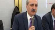 PKK'nın bu hale gelmesinde devletin hiç mi kabahati yok?