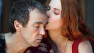 Olay dizi Spartacus Türkiye'de! Seks sahneleri kesilecek mi?