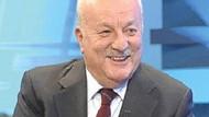 Ntv varken Fenerbahçe Tv'ye gerek yok!