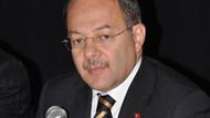 Recep Akdağ'dan ilk yorum! Kararı saygıyla karşılıyorum!