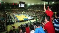 Basketbol şampiyonasına yabancı basından övgü yağdı!