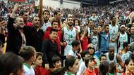 Final Four İzmir'e geliyor!
