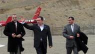 Yazıcıoğlu'nun helikopteri NTV santralinden 139 kez aranmış!