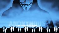 Anonymous Facebook'a saldırıya hazırlanıyor!