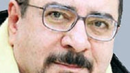 Düşmanlarımdan özür dilerim! Ardıç'ın 'Boz Mehmet'' özrü!