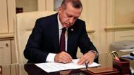 İşte Erdoğan'ın masasındaki çözüm süreci anketi!