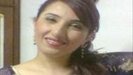 TRT sanatçısı Sevinç Sarı yaşam savaşı veriyor!