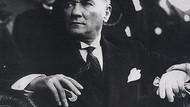 Atatürk Londra'nın en büyük düşmanıydı!