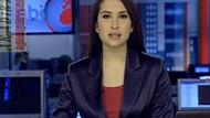 Başak Şengül'le ilgili yalan habere CNN Türk'ten tepki!