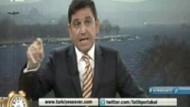 Kılıçdaroğlu'na istifa et demeniz gerekiyor!