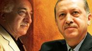 33 soruda Fethullah Gülen ve Tayyip Erdoğan ilişkisi!
