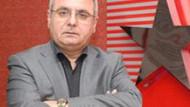 Öcalan, Mustafa Kemal oldu! Star yazarından skandal benzetme!