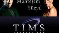Muhteşem Yüzyıl'ın Hürrem Sultan'ı belli oldu!