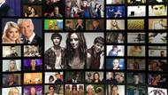 Haziran ayında en çok reklamı hangi kanal aldı?