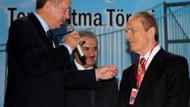 Erdoğan canlı yayında nasıl çatır çatır pazarlık yaptı?