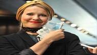 Rusya'nın Paris Hilton'u Ksenia Sobchak Laleli'de ne yaptı?