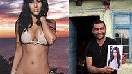 Kardashian'ın Türkiye'de kuzeni varmış! Tek arzum...
