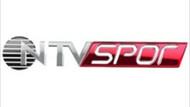 Sergen'le yolları ayrılan NTV Spor hangi yorumcuyla anlaştı?