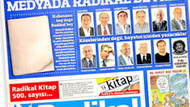 Yeni Radikal'in ilk gün tirajı ne oldu?