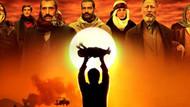 Mahsun Kırmızıgül'ün Güneşi Gördüm filmi Oscar yolunda!