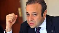 Bağış'tan CHP'nin Mısır ziyaretine sert sözler!