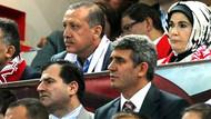 Başbakan'a yuh çekenlere Bakan'dan tepki: Terbiyesizler!