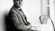 Yunanistan'dan Atatürk'e büyük vefa!