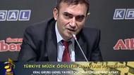 Türkiye Müzik Ödülleri adayları açıklandı!
