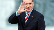 Dünyanın en etkili 2. Müslüman Lideri! Bir numara kim?